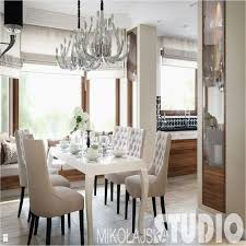 Dining Room Table Centerpiece Luxury Rustic Centerpieces Awesome Audacious