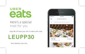 Uber Eats Promo Code Toronto, Berry Star Coupons Pink Parcel Student Discount University Frames Coupon Code 30 Torrid Coupons 50 Off Hotel Deals Melbourne Groupon Promo Codes November 2019 Findercom 40 Off Fashion Coupon Codes 11 Valid Coupons Today Updated 200319 Video Tutorial How To Save Your Money With Vivaterra Snapy Pizza Frenchs Boots Kz Swag Shop Promo October Firkin Kegler Cheap Cookware Uk Aladdin Pantages Email Sign Up Wiringproducts Com Willoughby Book Club