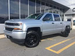Sussex - Used Vehicles For Sale Used Trucks For Sale In Oklahoma City 2004 Chevy Avalanche Youtube Shippensburg Vehicles For Hudiburg Buick Gmc New Chevrolet Dealership In 2018 Silverado 1500 Ltz Z71 Red Line At Watts Ottawa Dealership Jim Tubman Mcloughlin Near Portland The Modern And 2007 3500 Drw 12 Flatbed Truck Duramax Car Updates 2019 20 2000 2500 4x4 Used Cars Trucks For Sale Dealer Fairfax Virginia Mckay Dallas Young 2010 Lt Lifted Country Diesels