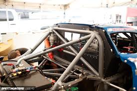 How To Choose The Right Roll Cage For Your Car - Speedhunters Toyota Hilux Mk8 2016 On Armadillo Roll Bar In Black Storm Xcsories Bmw Z3 Wind Deflector Without Roll Bars With Original Fixings Mesh Elevation Of Laurierville Qc Canada Maplogs Why Fit Antiroll Bars To A 4wd 4x4 F Subaru Wrx Gd Full Cage 6 Point Weld In Agi Cages Please Post Your Truck Lightroll Here Nissan Frontier Forum Custom Bar Adache Rack Chevrolet Colorado Gmc Canyon Navara D40 Sports Roll Bar Stainless Steel Vantech Ford F350 Diesel Rollcage Che Performance Do We Need Mandatory On Quads Thatsfarmingcom L200 Gateshead Tyne And Wear Gumtree 25494d1296578846rollbarchopridinpics044jpg 1024768 Pixels