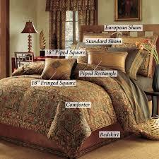 Bedroom Bedding Collections Elegant Bedding Set Bedding Forter
