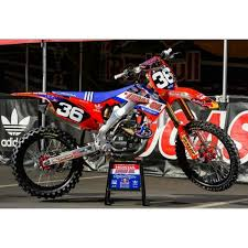 kit deco crf 250 kit deco officiel team lucas tld honda crf 250 450 promo