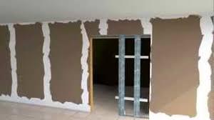 comment insonoriser une porte 38 insonoriser une porte nimes juse