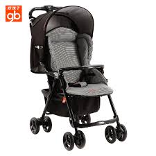 Amazon Com Baby Trend Universal Double Snap N Go Stroller Frame