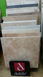tile flooring home or office tropic floors