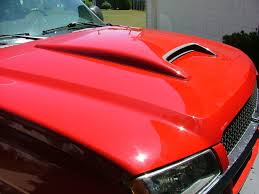 Cheap Nissan Hood Scoop, Find Nissan Hood Scoop Deals On Line At ... Ford F150 Hood Scoop 2015 2016 2017 2018 Hs002 Chevy Trailblazer Hs009 By Mrhdscoop Scoops Stock Photo Image Of Auto Carshow Bright 53854362 Jetting 1pc Universal Car Fake 3d Vent Plastic Sticker Autogl_hood_cover_7079_1jpg 8600 Ideas Pinterest Amazoncom 19802017 For Toyota Tacoma Lund Eclipse Large Scoops Pair 167287 Protection Add A Dualsnorkel To Any Mopar Abody Hot Rod Network Equip 0513 Nissan Navara Frontier D40 Cover Bonnet Air 0006 Tahoe Ram Sport Avaability Tundra Forum