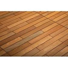 interlocking deck tiles engineered polymer series decks