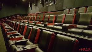 Movie Theatre With Reclining Chairs Nyc by Dolby Cinema Locations Page 5 Avs Forum Home Theater
