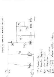 schema cuisine meilleur de schema electrique cuisine unique design de maison