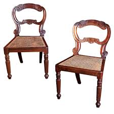 Pair Of South Indian 19th Century Side Chairs - Nicholas Wells ... Upholstery Wikipedia Fniture Of The Future Victorian New Yorks Most Visionary Late Campaign Style Folding Chair By Heal Son Ldon Carpet Upholstered Deckchairvintage Deck Etsy 2019 Solutions For Your Business Payless Office Aa Airborne Chair With Leather Cover And Black Lacquered Oak Civil War Camp Hand Made From Bent Oak A Tin Map 19th Century Ash Morris Armchair Maxrollitt Queen Anne Wing 18th Centurysold Seat As In Museum On Holdtg Oriental Hardwood Cock Pen Elbow Ref No 7662