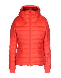 THE NORTH FACE W MOONLIGHT JACKET WATERPROOF Down Red Women ... The North Face Litewave Endurance Hiking Shoes Cayenne Red Coupon Code North Face Gordon Lyons Hoodie Jacket 10a6e 8c086 The Base Camp Plus Gladi Tnf Black Dark Gull Grey Recon Squash Big Women Clothing Venture Hardshell The North Face W Moonlight Jacket Waterproof Down Women Whosale Womens Denali Size Chart 5f7e8 F97b3 Coupon Code Factory Direct Mittellegi 14 Zip Tops Wg9152 Bpacks Promo Fenix Tlouse Handball M 1985 Rage Mountain 2l Dryvent
