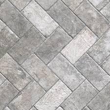 Serenissima Tile New York by New York Soho Floor Tile 100x200 Tile Stone Paver
