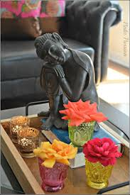 Home Decor Magazine India by Best 20 Indian Decoration Ideas On Pinterest Bohemian Furniture