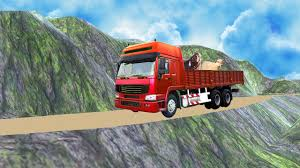 Eid Animal Real Truck Simulator Drive - Free Download Of Android ... Small Truck Games Download Alive 3d Parking Hd Android Apps Army Driver Cargo Game Android Badbossgameplay 18 Wheeler Driving Games Download Euro Simulator 2 Pc Free For Pc Hp2050a Uphill Gold Transporter Truck Driving Game Forklift Truck Driver V133219s 65 Dlc Torrent 3d 2017 Gameplay Heavy By Dynamic Eretimento Ltda 4