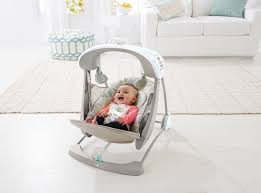 Evenflo High Chair Recall Canada by Ideas Fisher Price Space Saver High Chair Recall For Unique Baby