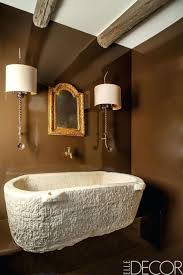 Rustic Bathroom Ideas For Small Bathrooms Rustic Bathroom Ideas For ... 40 Rustic Bathroom Designs Home Decor Ideas Small Rustic Bathroom Ideas Lisaasmithcom Sink Creative Decoration Nice Country Natural For Best View Decorating Archives Digs Hgtv Bathrooms With Remodeling 17 Space Remodel Bfblkways 31 Design And For 2019 Small Bathrooms With 50 Stunning Farmhouse 9