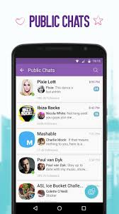 Viber Viber Hits 100 Million Active Users Updates Desktop App V5302339 Apk Latest Version Download Top Ten Apks Free Calls Msages 8101 Untuk Android Unduh Voip Service Celebrates Third Birthday By Unveiling Bella For On Behance Kuala Lumpur Malaysia February 25th 2016 Stock Photo 381709435 Call Any Number Send Video Msages With The Latest Update Are Not Blocked In Uae Instead They Dont Have Lince Illustration Of Human Hand Holding Mobile Phone Logo Crossplatform Messaging And App Arrives Calling Website Defaced Database Hacked Sea Best Providers Remote Workers Dead Drop Software