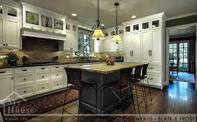 Fabuwood Cabinets Long Island by Kitchen Cabinets Newark New Jersey Kitchen