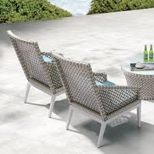 Contract Quality Outdoor Lounge Chair | TB Outdoor Design ... Contemporary Lounge Chair Fabric Metal With Armrests Outdoor Ding Chair Article Bene Modern Fniture 70s Rattan Lounge Basket White Willow Armchair Peacock Shabby Chic Terrace Conservatory And Patio Down To Earth Living Chaise Cushions Tedxoakville Home Restoration Of A 1980s Eames Style Plycraft By Teun Velthuizen For Urotan 1950s 55270 Hai Mosaic Charcoal Hemcom Interior Luxorious Indoor Tufted Forest Fast Stylepark An Original Papa Bear Designed Hans Wegner