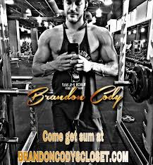 35% Off - Brandon Cody Coupons, Promo & Discount Codes - Wethrift.com Flipbeltbr Hashtag On Twitter Amazoncom Premium Lycra Runner Belt For Fitness Running Or Here Is A Coupon Code 15 Off All Items In The Shop Dinosaur Provincial Park Printable 40 Percent Pinterest Flipbelt Home Facebook Marathon Mom Discount Race Codes The Tube Wearable Waistband And Travel Accessory Money Fanny Pack Zippered Pockets So Valuables Are Secure Fits Largest Flip Angie Runs Vasafitnesscom Promo August 2019 10 Off W Vasa Coupons With Sd Wednesday Giveaway Roundup Campus Tmwear Codes