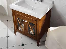 villeroy boch hommage waschtischunterschrank für waschtisch