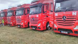 Truckfest South East 2016 - YouTube Us Bank Truck Freight Services Spending Grew 25 In 2017 Flatbed Driving Jobs Cypress Lines Inc South East Asia Bus Exhibition Commercial Vehicle Expo Truck Driving Jobs For Felons Youtube Spend Your Weekends At Home With Cdla Driver Truck Trailer Transport Express Logistic Diesel Mack Trucking Company Council Bluffs Ia Nebraska Coast Drivers Southeast Milk Shelton Get Me More Uber Design Medium Southeastern Global Trade Magazine Produce Shipments Archives Haul Produce