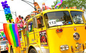 Show Gay Pride In Chicago! - History, Happenings & Events In Chicago ... Nuke The Gay Whales For Jesus Squat Blank Template Imgflip Marseille France European Pride Europride Intertional Lgbt Ok Whose Truck Is This Furry Frank Services 6206 Forest City Rd Orlando Fl 32810 Ypcom Why The 2016 Ford F150 Limited Like Gay Man Of Your Dreams G Co Mitre 10 Home Facebook How Police Finally Found Austin Bomber Woai Old Junk Truck Fleece Blanket For Sale By Garry Bus Trip From Sonauli To Kathmandu Couple Men Travel Blog Reluctant Rebel Camping Aint What It Used To Be With