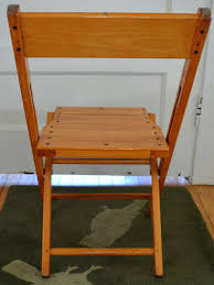 Vintage Wooden Folding Chairs – Hrpopulism.info Amazoncom Ffei Lazy Chair Bamboo Rocking Solid Wood Antique Cane Seat Chairs Used Fniture For Sale 36 Tips Folding Stock Photos Collignon Folding Rocking Chair Tasures Childs High Rocker Vulcanlyric Modern Decoration Ergonomic Chairs In Top 10 Of 2017 Video Review Late 19th Century Tapestry Chairish Old Wooden Pair Colonial British Rosewood Deck At 1stdibs And Fniture Beach White Set Brown Pictures Restaurant Slat