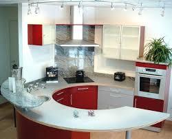 cuisine sur mesure ikea porte cuisine sur mesure facade meuble de ikea capitallist co