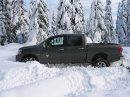 Stuck In Snow - Nissan Titan Forum Updated No Place Like Home More Wtertrucking Photos So I Got Stuck Today Truck In Snow Stock Photos Images Multiple Cars Semitruck Stuck In Snow On The Berkley Bridge Watch This 47l Dodge Dakota V8 Rcues Oil Tanker Semi Offroad Deep Toyota Tundra Hard Ford Raptor Helps Tillicum Beach Pingcampers Blog Sunshine Coast Outdoor Reports December 2007 Trucks Youtube Southie Residents Dig Out City Truck Lvadosierracom Donuts Blizzard Uncategorized Snowdrift Photo Royalty Free 7552288 Shutterstock