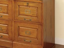 wood cabinet design cabinet tall black storage cabinet with