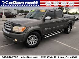 Used Cars Lima Ohio   Allan Nott Dump Trucks For Sale Truck N Trailer Magazine Ricart Ford Is A Dealer Selling New And Used Cars In Groveport Oh Enterprise Car Sales Certified Used Cars Suvs For 1949 Chevrolet 3800 Tow Milford Ohio Lettering Advanced Cheap Near Me Circville 56 Auto Flatbed Pickup In Impressive 2016 Ford F550 Best Of Diesel Dig Sweeney Elegant Pre Owned Suvs 1959 F100 Sale Near Loveland 45140 Classics On Amg Equipment Testimonials Cerni Motors Youngstown
