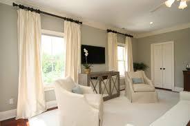 100 Modern Home Interior Ideas Agreeable Colour Splendid Wonderful Decor