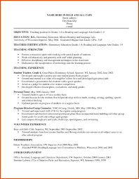 Teaching Assistant Resume | Moa Format Pin By Free Printable Calendar On Sample Resume Preschool Teacher Assistant Rumes Caknekaptbandco Teacher Assistant Objective Templates At With No Experience Achance2talkcom Teaching Cv 94295 Teachers Luxury New 13 For Example Examples Template For Position Aide Samples Velvet Jobs 15 Teaching Resume Description Sales Invoice The History Of Realty Executives Mi Invoice And