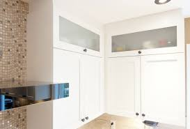 renovation cuisine laval kitchen remodelling rénovation cuisine laval réno m3 design d