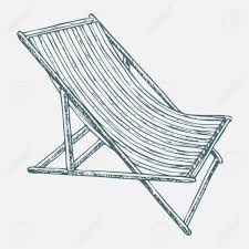 Hot Beach Lounge Chair – Goods4good.club Ideas Creative Target Beach Chairs For Your Outdoor 20 Chair Wonderful Jelly Lounge With Stunning Folding Jelly Lounger Redwhite Room Essentials Products In Chair Wonderful Lounge With Stunning Folding Sky Blue Eclipse Safety Locking Zip Bean Bag Chairoutdoor Beanbag Sofa Back Support Buy Unfilled Chairsjelly Pvc Fold Excellent Plastic Beach Fniture Misty Harbor Lounger Blue Shibori Brickseek Cheap Size Find Deals On 16 Dolls House Miniature Wooden 75 Round Patio Umbrella Green Black Pole