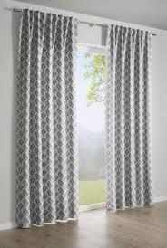 gardinia vorhang jaquard hxb 245x140 grau wohnzimmergardinen gardinen nach räumen vorhänge gardine