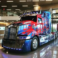 Western Star 5700, The Optimus Prime Variant . . . #daimler ... 12 Great Food Trucks That Will Cater Your Portland Wedding Featured Used Vehicles At Damerow Ford In Or Visit Fiat Of For Your Featured Used Vehicles Tour Daimler Testing Facilities On Swan Island North Toyota Dealership Vancouver Wa Car Dealer Serving 2012 F250sd For Sale Pin By Curtis Johnson Forddodgechevy 196169 1rst Gen Vans Mcloughlin Chevy Looking A Good Offroading Truck Z71 Models Frank Galos Chevrolet Cadillac Saco A Biddeford Cars Oregon Moser Motors Of In