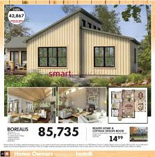 Buildings Plan : Home Hardware Buildings Beaver Homes And Cottages ... Apartments Small Lake Cabin Plans Best Lake House Plans Ideas On 104 Best Beaver Homes And Cottages Images On Pinterest Tiny Cariboo Killarney Home Building Centre All Scheme Elk Ridge Home Designs Design 63 Beaver Homes And Cottages Beautiful Soleil Wiarton Hdware Centres Cottage