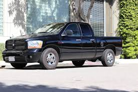 Tonneau Cover For Dodge Ram.2009 2015 Dodge Ram Tonneau Cover ... American Roll Cover With Racks To Carry Your Bikessurfboards And 2015 F150 Truck Covers Usa Pinterest Best Covers Ideas Images Tagged Truckcoversusa On Instagram Xbox Work Tool Box Retractable Crjr544 Jr Fits 17 Titan Ebay Bed 54 Tonneau Cover Denali Silverado Gmc Youtube Ladder Racks Pickup Utility Westroke And Rack