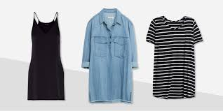 9 best tunic tops for women 2017 trendy tunics and oversized shirts