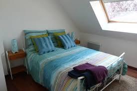 cancale chambre d hote chez amelie chambres d hôtes à louer à cancale bretagne