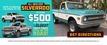 Franklin Chevrolet Buick GMC In Statesboro | New & Used Vehicle ... New And Used Chevy Dealer In Savannah Ga Near Hinesville Fort 2019 Chevrolet Silverado 1500 For Sale By Buford At Hardy 2018 Special Editions Available Don Brown Rocky Ridge Lifted Trucks Gentilini Woodbine Nj 1988 S10 Gateway Classic Cars Of Atlanta 99 Youtube 2012 2500hd Ltz 4wd Crew Cab Truck Sale For In Ga Upcoming 20 Commerce Vehicles Lineup Cronic Griffin 2500 Hd Kendall The Idaho Center Auto Mall Vadosta Tillman Motors Llc Ctennial Edition 100 Years