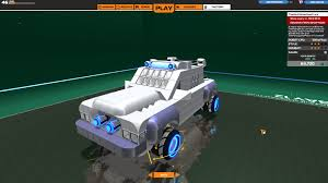 4 Door Pickup Truck - Robocraft Garage How Do I Repair My Damaged Truck Arqade Box Truck Wrap Custom Design 39043 By New Designer 40245 Toyota Tacoma Wikipedia 36 Best C1500 Images On Pinterest Classic Trucks Pickup Should Delete Duramax Diesel Lml Youtube 476 Truckscarsbikes Cars Dream Cars Customize A Titan In Your Team Colors Nissan Die Hard Fan Mercedesbenz Axor 4144 2013 Interior Exterior Entry 9 Elgu For Advertising Fire Safety 2018 Colorado Midsize Chevrolet Isuzu Malaysia Updates The Dmax Adds Colour