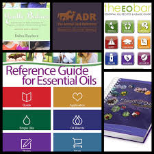 6th Edition Essential Oils Desk Reference Online by Oily Resources U2013 The Essential Life 365
