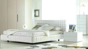 chambre a coucher blanc design chambre a coucher blanc chambre a coucher blanc design deco chambre