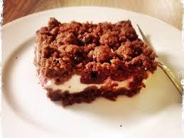 mascarpone quark kuchen