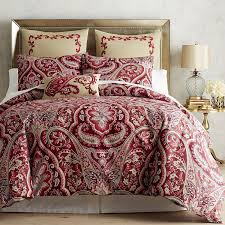 Bed Cover Sets by Bedroom Boho Duvet Cover Sets Bohemian Duvet Bohemian Duvet