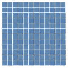 Florida Tile Grandeur Nature by Living Room Floor Blues Tile Flooring The Home Depot