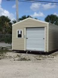 the shed shop 1920 sw bayshore blvd port saint lucie fl